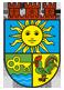 Общински съвет – гр.Костинброд